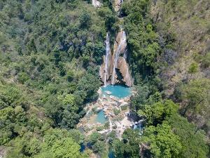dattawgyant-waterfall04